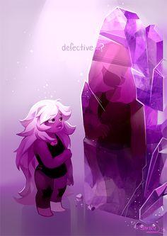 defective...?