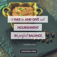 """Inspirational Quotes about health 