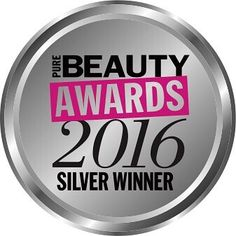 Proud to announce that Jamberry was awarded silver  for Best New International Breakthrough Brand in the 2016 Pure Beauty Awards! #mommybusiness #award #purebeautyawards #winner #silveraward #jamberry #jamberryuk