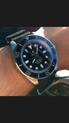 16 Best my watch images in 2019