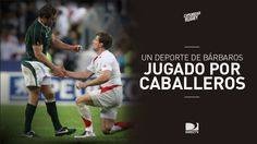 Rugby Baseball Cards, Polo, Twitter, Google, Frases, Trading Cards, Training, Sports, Polo Shirt