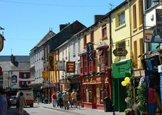 Best 20 Dating Agencies in Limerick City Centre | Last