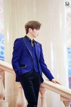 Daniel K, Cut Life, When You Smile, Youre Mine, Jooheon, My King, Taekook, K Idols, Handsome