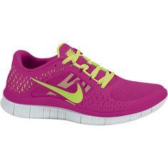 CheapShoesHub com  Nike Free Run shoes online outlet, large discount nike free shoes cheap, cheap discount free run shoes ,