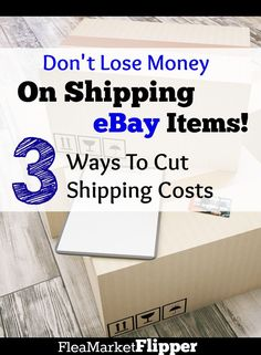 Ebay Selling Tips, Ebay Tips, Selling Online, Online Sales, Ways To Save Money, Money Saving Tips, How To Make Money, Making Money On Ebay, Ebay Office