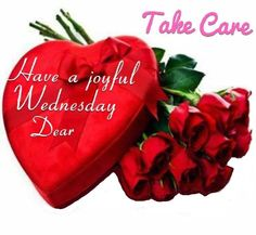 Have a joyful Wednesday everyone,take care,God bless you all. Good Morning Wednesday, Happy Wednesday, Thought For Today, Thought Of The Day, Take Care, Blessed, Blessings, Seasons, Thoughts