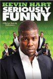 Kevin Hart Seriously Funny - 2010 Enter the vision for. Comedy Type and Films Original is name Kevin Hart Seriously Funny. Saturday Night Live, Comedy Central, Funny Movies, Great Movies, Amazing Movies, Funny Posters, Movie Posters, Stand Up Comedians, Hollywood