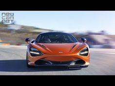 Mclaren Coupe Wallpaper For Iphone · Cars Desktop HD Wallpapers Cool Sports Cars, Sport Cars, Supercars, Mclaren Cars, Slr Mclaren, Geneva Motor Show, Motion Blur, Car Posters, Poster Poster