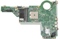 Carte mère pour HP PAVILION 17-E183NR NOTEBOOK PC - Vendredvd.com