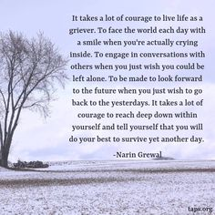 This is so very true & painful every day 💔💔💔 Loss Quotes, Wisdom Quotes, Me Quotes, Heart Quotes, Missing You Quotes, Quotes To Live By, Grief Poems, Grieving Quotes, Grieving Mother