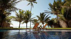 Confira os preços de 30 imóveis à venda em praias de diferentes regiões do país