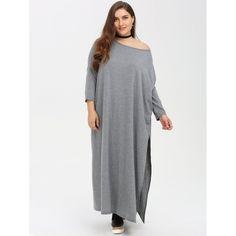 Batwing Dresses Online