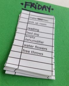 I was tired of nagging them to do their chores. These simple homemade Instant Gratification Chore Charts Saved My Sanity!