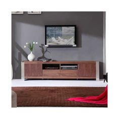 11 Best Media Consoles Images All Modern Modern Furniture Modern