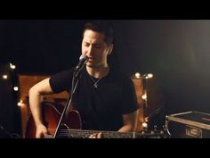 Incubus - Drive (Boyce Avenue acoustic cover) on iTunes