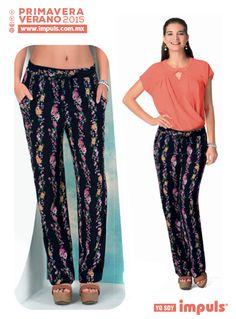 ¿Alguien dijo comodidad? Compra en línea lo mejor de la Moda Primavera-Verano en www.impuls.com.mx ¡Hacemos envíos a toda la República! #YoSoyImpuls #México