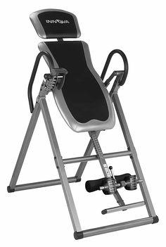 11 best the 10 best inversion tables images gymnastics equipment rh pinterest com