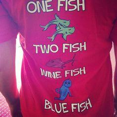 Pi Phi wine and blue! #piphi #pibetaphi (DC Alpha)