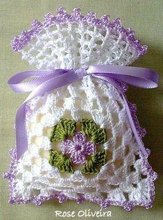 Crochet poncho pattern Fringe poncho PDF Rustic Poncho Wedding poncho cape by on EtsyCrochet Small Dress Pattern for a Christmas Ornament, Applique, Edging, etc.the cutest napkin holder Crochet Sachet, Gilet Crochet, Crochet Pouch, Thread Crochet, Crochet Gifts, Crochet Shawl, Crochet Poncho Patterns, Crochet Motif, Crochet Designs