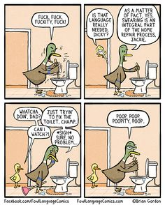 brian gordon comics - Google Search