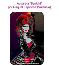 Más información:    http://www.facebook.com/Raquel.Espinosa.Ilustrations  http://2rch.blogspot.com.es/  http://www.apiv.com/guia/ilustrador_100000207/raquel-espinosa-garrido?letra=e===  raquel.espinosa.ilustraciones@gmail.com
