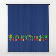 Birds window curtain Sweet Nursery Custom panels Bedroom animal curtain Colourful window valances Modern curtains Cool Kids room decoration  #birds #curtain #custom #nursery #panels #sweet #window