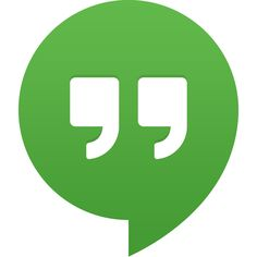 4 Ways to Enhance Your Class with Google Hangouts