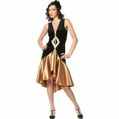 1920s 1930s Green Sequin Gangster Moll Braces Adjustable Clip On Fancy Dress New