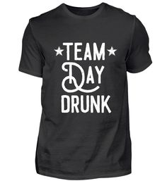 Funny Shamrock Pattys Day T-Shirt Rock T Shirts, Day, Funny, Mens Tops, Fashion, Moda, Fashion Styles, Funny Parenting, Fashion Illustrations