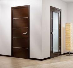 model-pintu-minimalis-untuk-kamar