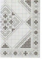 "Gallery.ru / Mur4a - Альбом ""mix"" Rugs, Gallery, Home Decor, Hardanger, Farmhouse Rugs, Decoration Home, Room Decor, Carpets, Interior Design"