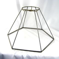 Buy brown diablo wire frame non electric pendant shade at mailshop buy brown diablo wire frame non electric pendant shade at mailshop mp1135627 table floor lamps pinterest diablo pendants and floor lamp greentooth Image collections