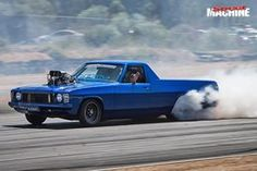 matt purnell burnout king perth 2 Article Search, Grouse, Perth, Custom Cars, Muscle Cars, Hot Rods, Ford, King, Running