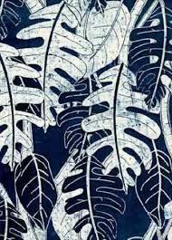 Resultado de imagen para imagenes de batik