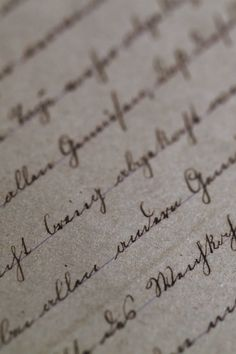 Free stock photo of texture, writing, vintage, blur