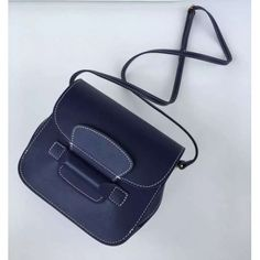 Buy different types of #Celine #Handbags at low prices compare to market place