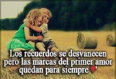 cool Imagen Romantica de hoy Nº18595 #amor #romanticas #postales