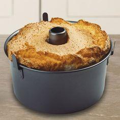 Chicago Metallic Professional Nonstick Angel Food Cake Pan , http://www.amazon.com/dp/B00497FWIK/ref=cm_sw_r_pi_dp_kqphsb07VV38J