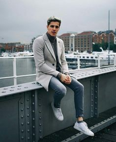 Our New Guide Is Here.. #mens #fashion #STYLE