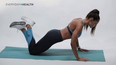 7 Ways Strength Training Boosts Your Health Trainer Kelsey Wells shares her best for strength Health And Fitness Expo, Health And Fitness Articles, Fitness Tips, Fitness Plan, Health Tips, Personal Training Courses, Burn Fat Build Muscle, Athletic Models, Bikini Fitness Models