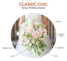 Choosing wedding flowers by season wedding pinterest wedding choosing wedding flowers by season wedding pinterest wedding flower and weddings junglespirit Image collections