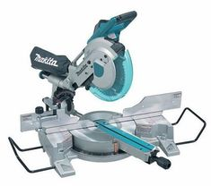 Best Miter Saw Reviews 2018 � Buying Guide and Comparison