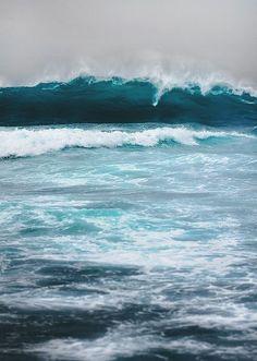 Wave//