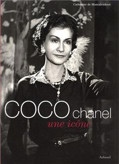 Chanel 19, Style Coco Chanel, Coco Chanel Mode, Mademoiselle Coco Chanel, Coco Chanel Fashion, Chanel Brand, Chanel Couture, Citation Coco Chanel, Coco Chanel Quotes