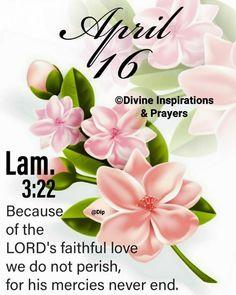 Prayers, Lord, Faith, Inspiration, Biblical Inspiration, Prayer, Beans, Loyalty, Inspirational