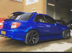 Want a practical track car how about this beast from @wagonmafia12 #trackobsession #subaruwagon #imprezawagon #subaruimpreza #imprezasti #imprezawrx #widebody #widearch #customcar #carfun #carporn #carpower #carperformance #performancecar #performanceparts #tuned #turbo #boost #boosted #forcedinduction #cargram #instacar #carsofinstagram #subiefest #subielove #subiedaily #subienation by trackobsession