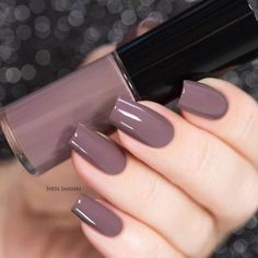 Image about pink in Nails / Nail Polish / Vernis / Manicure by Mouna DramaQueen Classy Nails, Stylish Nails, Trendy Nails, Cute Nails, Beautiful Nail Designs, Cool Nail Designs, Short Nail Designs, Gel Nail Art, Gel Manicure