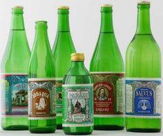 "Képtalálat a következőre: ""balfi ásványvízek"" Plaza, Drinks, Bottle, Drinking, Beverages, Flask, Drink, Beverage"