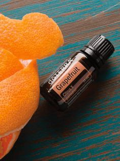 Want to know about grapefruit essential oil? I've included all there is to know about doTERRA grapefruit essential oil uses including DIY & food recipes. Grapefruit Uses, Doterra Grapefruit, Grapefruit Essential Oil, Best Essential Oils, Essential Oil Uses, Doterra Wellness Advocate, Orange Fruit