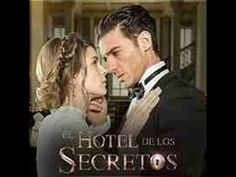 #newadsense20 El hotel de los secretos    Avance  Capítulo 89 Martes 31 de Mayo del 2016 - http://freebitcoins2017.com/el-hotel-de-los-secretos-avance-capitulo-89-martes-31-de-mayo-del-2016/